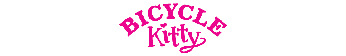 BicycleKitty