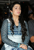 Charmi Kaur Photos at South Scope Event-thumbnail-1