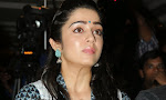 Charmi Kaur Photos at South Scope Event-thumbnail