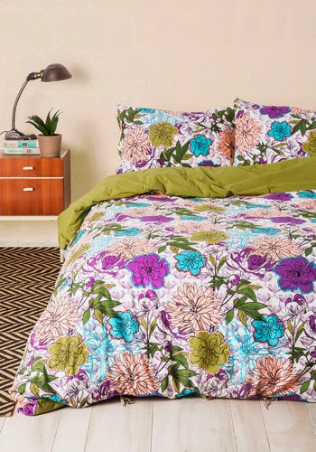 http://www.modcloth.com/shop/bedding/blooms-for-your-room-duvet-cover-in-full-queen