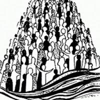 đám đông