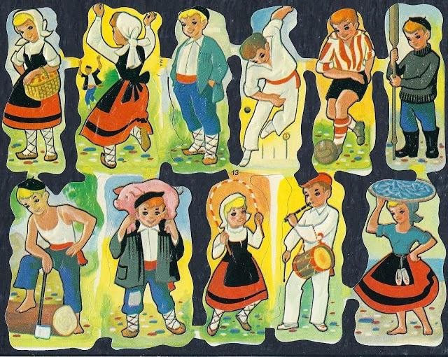 http://pequesypecas.blogspot.com.es/2012/07/cromos-troquelados-sima.html#.UuFdf_aDOX1