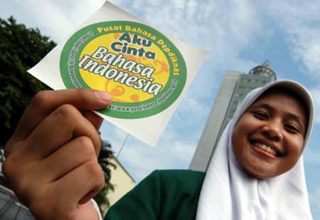 Makalah Tentang Pergaulan Bebas Di Indonesia