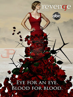 Download - Revenge S03E01 - HDTV
