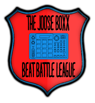 Joose Boxx Beat Battle League