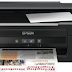 Epson L210 Printer Free Download Driver