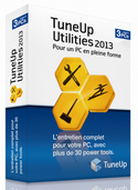 http://dvikzz.blogspot.com/2012/12/download-tuneup-utilities-2013.html