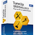 Free Download TuneUp Utilities 2013  v13.0.2013.195 + Full Patch
