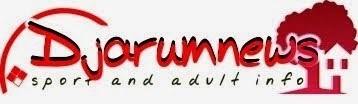 Djarumnews - Prediksi Bola dan Info Hot Terbaru