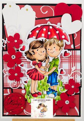 http://3.bp.blogspot.com/-Z3QMcX-KLdM/Vmflq1kLXXI/AAAAAAAAD8o/r5KKoDAMOmk/s400/Valentine%2BHand%2Bin%2BHand-1.jpg