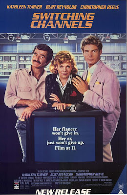 Switching-Channels-film-1988.jpg
