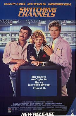 Switching-Channels-film-1988.jpg
