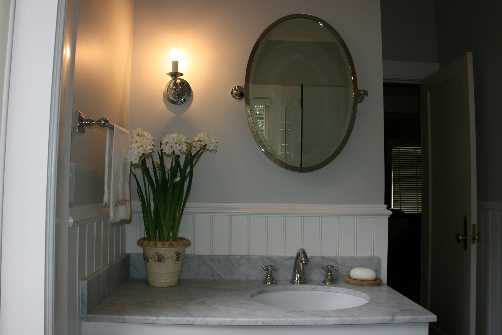 oval bathroom mirrors toilet flange height above floor bathroom