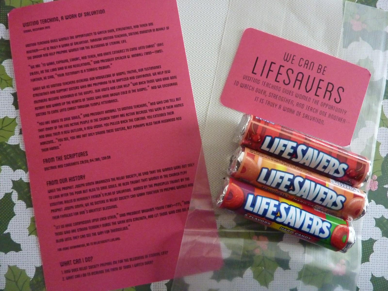 Lifesaver Quotes For Teachers. QuotesGram