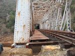 Puente y túnel Salomón
