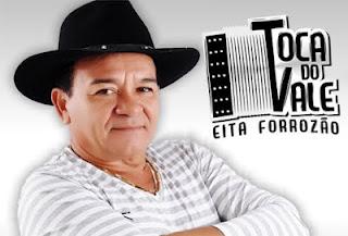 http://3.bp.blogspot.com/-Z3U8ebWojMA/TzcanNaezTI/AAAAAAAACQ8/EOno4zlBbFI/s1600/TOCA+DO+VALE+PIRUTUBA.jpg