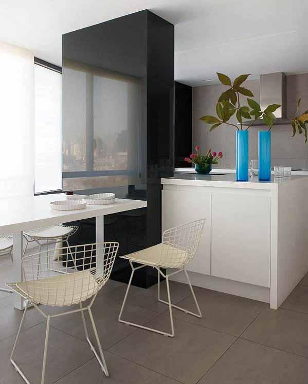 minimalis modern, rumah minimalis