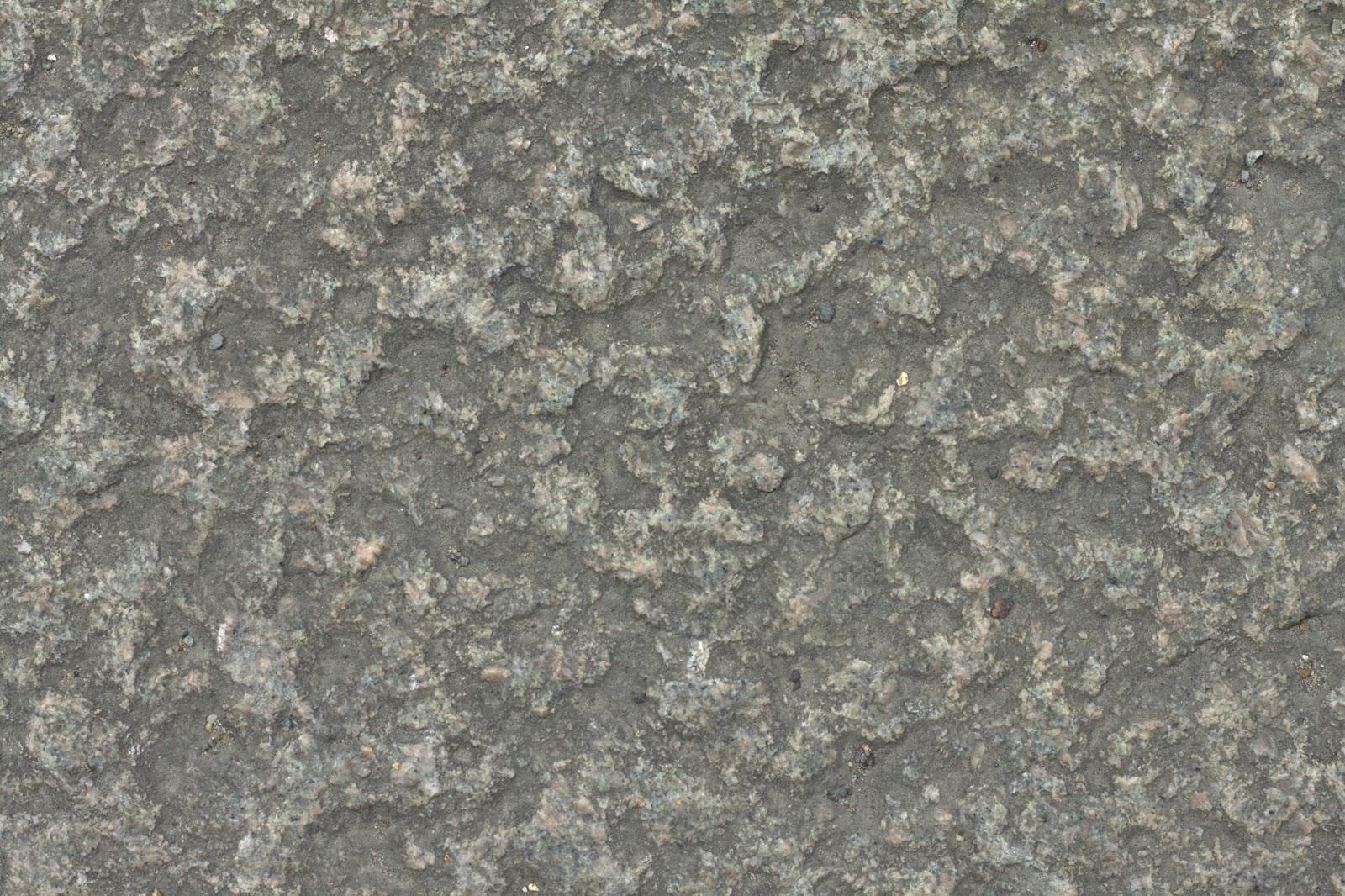 Light Brown Granite Texture