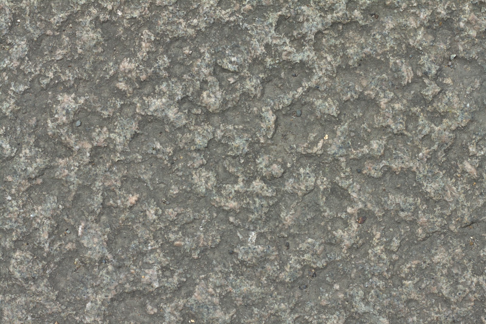 High Resolution Seamless Textures CONCRETE 15 Floor