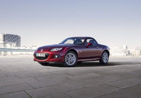 http://3.bp.blogspot.com/-Z3VdBrtelWM/UNh243BHDbI/AAAAAAAAGVc/nieJA0Pc2zU/s1600/2013+Mazda+MX-5+Roadster+Coupe+1.jpg