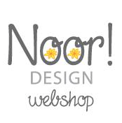 Mijn Noor! Design Webshop
