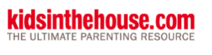 Watch Momma Data videos at Kids In The House