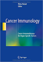 http://www.cheapebookshop.com/2016/01/cancer-immunology-cancer-immunotherapy.html