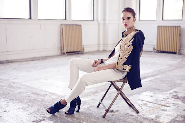 Fashion Events Assistant Jobs London