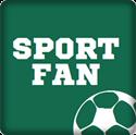 SPORT FAN - Sursa ta de sport online
