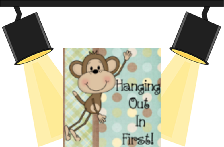 http://hangingoutinfirst.blogspot.com/