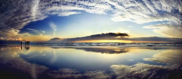 صور رائعه لجمال السماء وصفاء الماء image043-769372.jpg