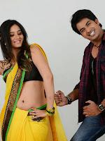 Appudu Ala Ippudu ila Movie photos gallery-cover-photo
