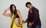 Appudu Ala Ippudu ila Movie photos gallery-thumbnail