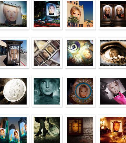 Program de modificat poze online, dezvoltat și oferit ...