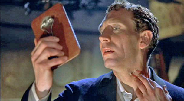 an analysis of dracula by jonathan harker Dracula – character analysis brides to lay off jonathan harker in disappointment that really elicits our sympathycom/dracula/jonathan-harker and save all.
