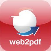 Web2PDF - Cara Mudah Simpan Halaman !! NEW