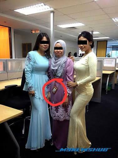 Football cheerleader pussy