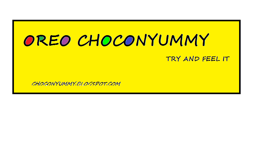 choconyummy