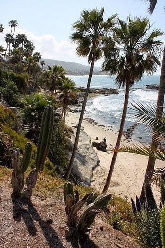Laguna Beach, Calfornia