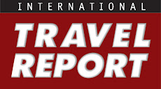 New TRIPBAM white paper details how corporate travel programs can switch to dynamic hotel rates