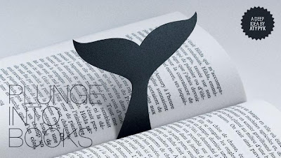 Creative Whale Inspired Products and Designs (15) 8