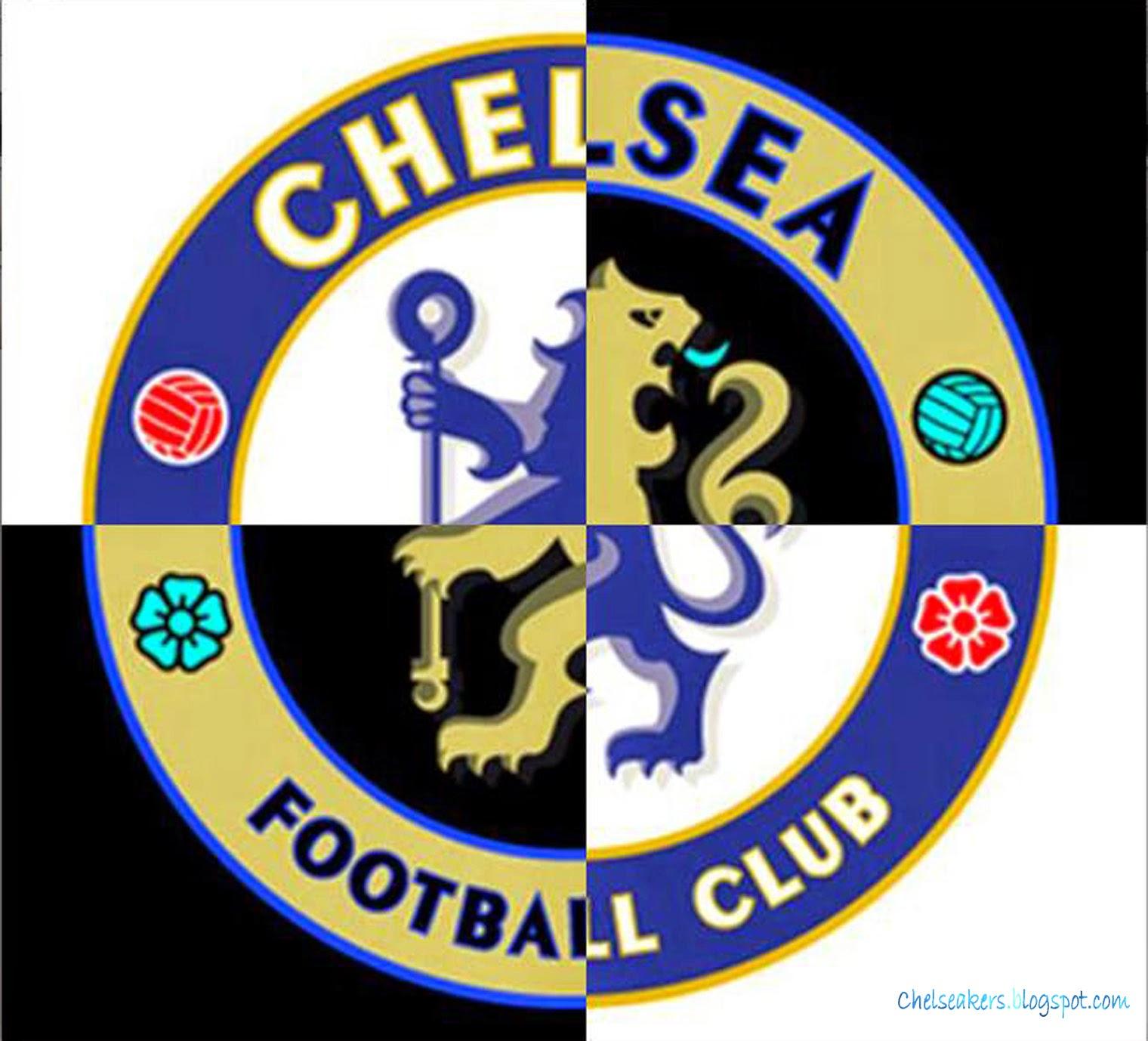 Animasi DP BBM Chelsea Terbaru 2015