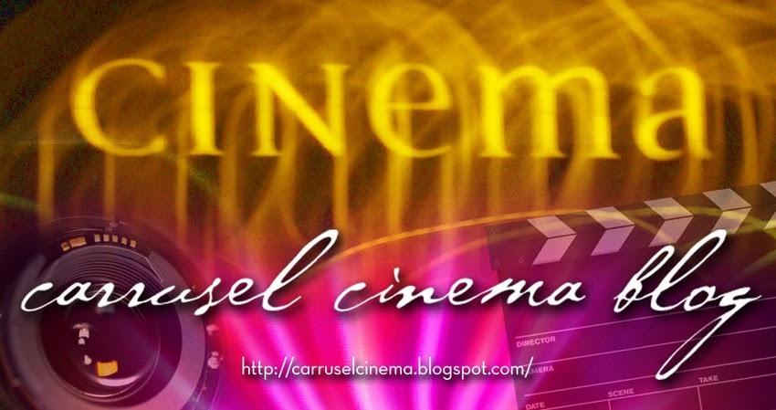 Carrusel Cinema