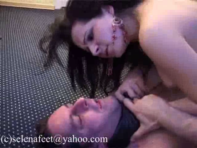 Best virgin anal penetration video