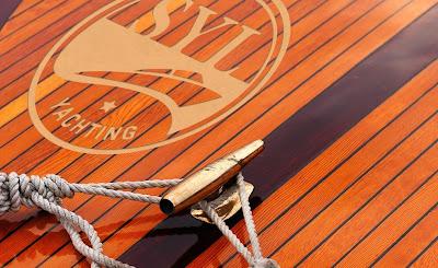 Location yacht de luxe cote d'azur