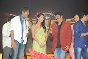 Legend Audio Release function Photos-thumbnail-18