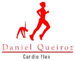 Cardio Flex
