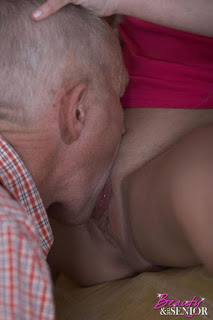 FreeSex Pics - rs-Old___Young_-_Hardcore_43_image_large_19-780883.jpg