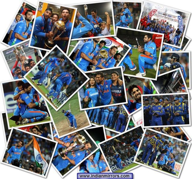 Indian Cricket Team Latest WallpapersIndian Cricket Team Wallpapers 2009