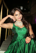 actress Jiya glamorous photos-thumbnail-10